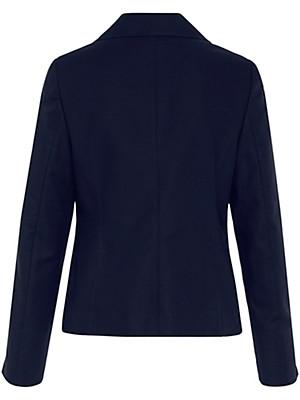 Uta Raasch - Le blazer