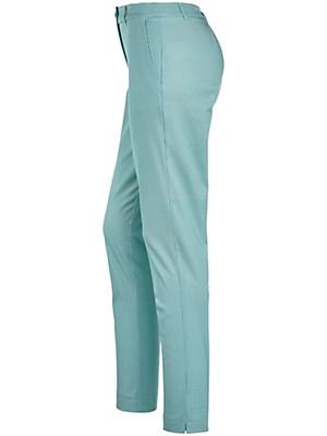 Uta Raasch - Le pantalon longueur chevilles