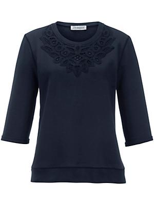Uta Raasch - Le sweat-shirt