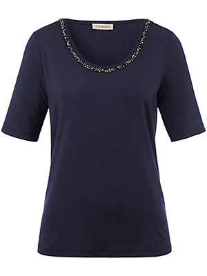 Uta Raasch - Le T-shirt
