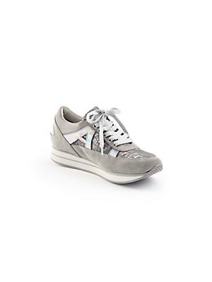 Uta Raasch - Les sneakers