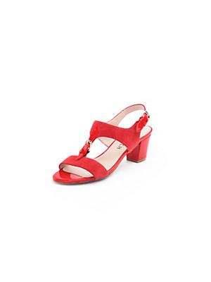 Uta Raasch - Sandaaltjes