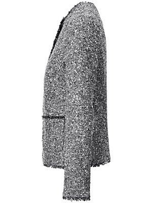 Uta Raasch - Tweedjasje