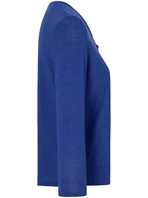 Uta Raasch - Vest met 3/4-mouwen