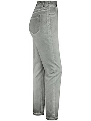 Via Appia Due - Le pantalon