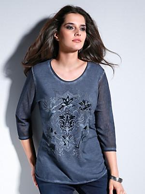 Via Appia Due - Le T-shirt