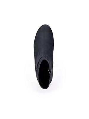 Waldläufer - Les boots