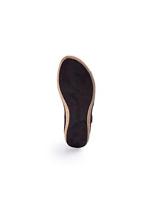 Waldläufer - Les sandales