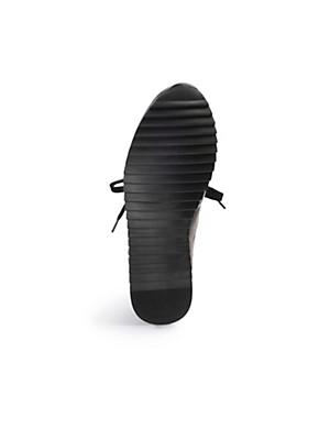 Waldläufer - Les sneakers Waldläufer