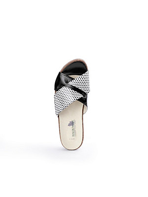 Waldläufer - Slippers