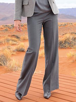 Windsor - Le pantalon