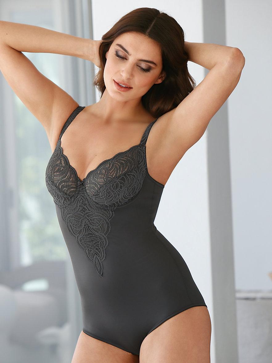 figuurcorrectie kleding
