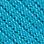 turquoise-883648