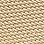 zandkleur/ecru-141070