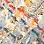 multicolour-141150