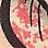 roze/multicolour-913734