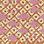 bessenrood/multicolour