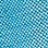 turquoise-424465