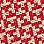 rood/ecru-139196