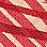 kersenrood/multicolour-140700