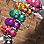 wit/multicolour-259310