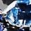 bleu roi-382369