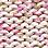 roze/multicolour
