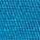 petrolblauw