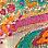 multicolour-142110