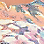ecru/multicolour-389414
