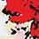 noir/rose/rouge-389098