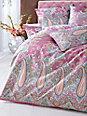Bassetti - La taie d'oreiller, env. 40x80cm