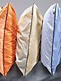 Irisette - La taie d'oreiller, 40x80cm