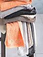 Joop! - La serviette invité, env. 30x50cm