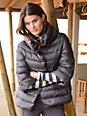 Laurèl - Gewatteerd jasje
