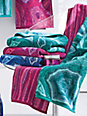 Möve - Le drap de douche, env. 80x150cm