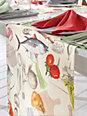 Sander - La nappe en pur coton