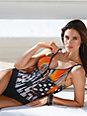 Sunflair beautyform - Le maillot de bain