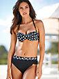 Sunflair - Le bikini