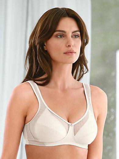 Anita Comfort - Beha