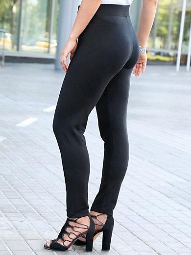Anna Aura - Legging