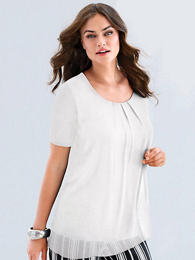 Anna Aura - Shirtblouse