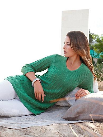 Anna Aura - Trui