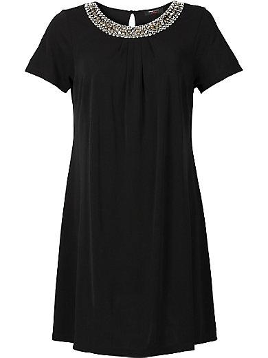 Anna Scholz for sheego - Elastische jurk