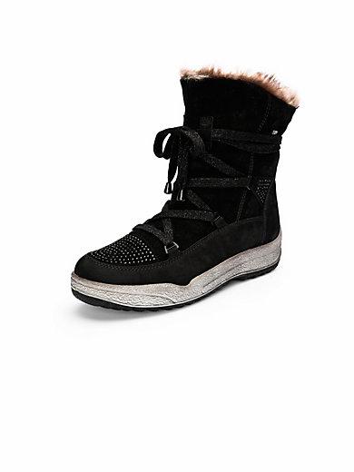 ARA - Les bottes