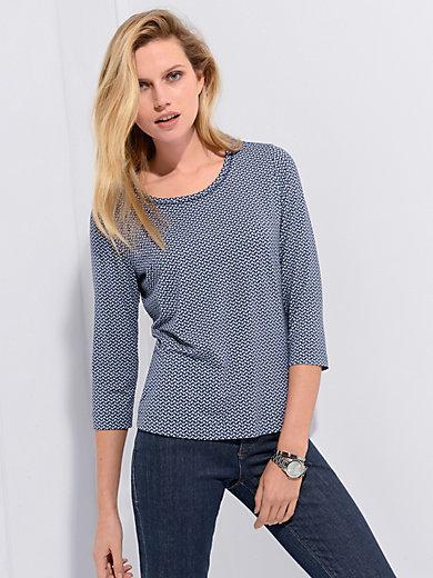 Basler - Shirt