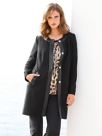 Betty Barclay - Lange blazer