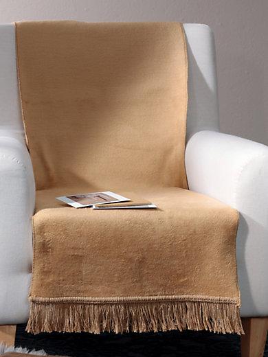 Biederlack - Le chemin de fauteuil, 50x200cm