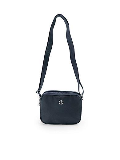 Bogner - Le sac en nylon - modèle Spirit Maila