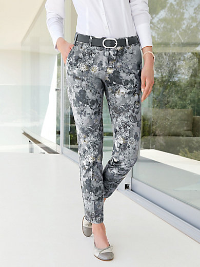 Brax Feel Good - Enkellange broek